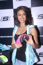 Ileana Dcruz at Sketchers event in Mumbai on 24th May 2016