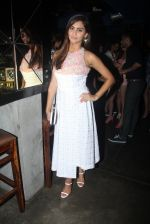 Krystle D_Souza at Papa Don_t Preach preview in Masala Bar on 25th May 2016 (35)_57472de3de545.JPG