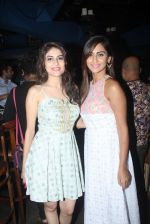 Krystle D_Souza at Papa Don_t Preach preview in Masala Bar on 25th May 2016 (37)_57472dec33875.JPG