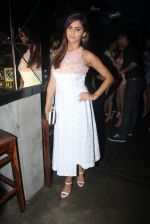 Krystle D_Souza at Papa Don_t Preach preview in Masala Bar on 25th May 2016 (38)_57472def4eb8e.JPG
