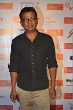 Onir at Kashish screening on 25th May 2016 (12)_57472a54e317a.JPG