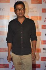 Onir at Kashish screening on 25th May 2016 (14)_57472a5b7b9a9.JPG