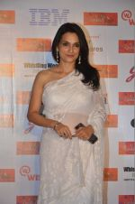 Rajeshwari Sachdev at Kashish screening on 25th May 2016
