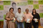 Reena Roy, Nagma at Dr Lakdawala book launch on 24th May 2016 (94)_574707589bf02.JPG