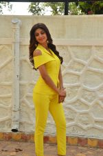 Shilpa Shetty at Promo Shoot of Sony TV_s India_s Super Dancer on 24th May 2016 (12)_574707e26ad08.JPG