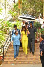 Shilpa Shetty at Promo Shoot of Sony TV_s India_s Super Dancer on 24th May 2016 (26)_574707f4a66e9.JPG