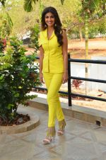 Shilpa Shetty at Promo Shoot of Sony TV_s India_s Super Dancer on 24th May 2016 (9)_574707dda9f29.JPG
