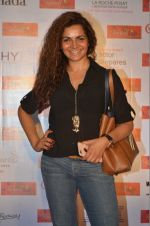 Shweta Kawatra at Kashish screening on 25th May 2016 (16)_57472a8bf4229.JPG