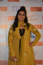 Sona Mohapatra at Kashish screening on 25th May 2016 (34)_57472aa46f423.JPG