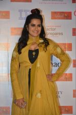 Sona Mohapatra at Kashish screening on 25th May 2016