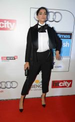 Sonam Kapoor at Ht Most Stylish Awards in Delhi on 24th May 2016 (134)_5747098a8783a.JPG