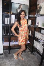 Teejay Sidhu at Affinity Salon launch in Mumbai on 24th May 2016 (42)_57470638f2ea3.JPG