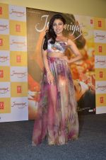 Tulsi Kumar at Junooniyat trailer launch on 24th May 2016 (7)_5746de5c18c83.JPG