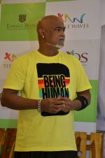 Vinod Kambli at Dr Lakdawala book launch on 24th May 2016 (81)_57470702b84d3.JPG