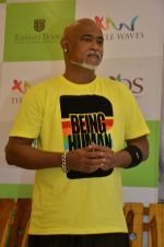 Vinod Kambli at Dr Lakdawala book launch on 24th May 2016 (82)_57470703b3185.JPG