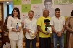 Vinod Kambli at Dr Lakdawala book launch on 24th May 2016 (91)_57470704c30d3.JPG