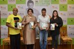 Vinod Kambli, Reena Roy, Nagma at Dr Lakdawala book launch on 24th May 2016 (93)_57470705d8319.JPG