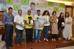 Vinod Kambli, Reena Roy, Nagma, Rakhi Tandon at Dr Lakdawala book launch on 24th May 2016 (94)_5747075a74237.JPG