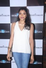 at Affinity Salon launch in Mumbai on 24th May 2016