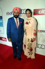 at Ht Most Stylish Awards in Delhi on 24th May 2016 (10)_574708dbe825d.JPG