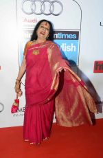 at Ht Most Stylish Awards in Delhi on 24th May 2016 (60)_5747091a458eb.JPG