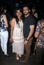 at Papa Don_t Preach preview in Masala Bar on 25th May 2016