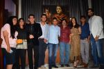 Aishwarya Rai Bachchan, Randeep Hooda, Bhushan Kumar, Omung Kumar at the Success bash of Sarbjit on 26th May 2016 (66)_5747f1a253bb5.JPG