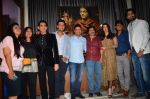 Aishwarya Rai Bachchan, Randeep Hooda, Bhushan Kumar, Omung Kumar at the Success bash of Sarbjit on 26th May 2016 (69)_5747f1a4b89f2.JPG