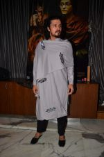 Darshan Kumaar at the Success bash of Sarbjit on 26th May 2016 (84)_5747ef69d4cdb.JPG