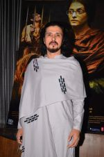 Darshan Kumaar at the Success bash of Sarbjit on 26th May 2016 (87)_5747ef6d3ae2f.JPG