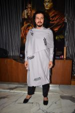 Darshan Kumaar at the Success bash of Sarbjit on 26th May 2016 (83)_5747ef68861c5.JPG