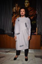 Darshan Kumaar at the Success bash of Sarbjit on 26th May 2016 (85)_5747ef6ae9f6b.JPG