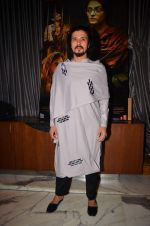 Darshan Kumaar at the Success bash of Sarbjit on 26th May 2016 (86)_5747ef6c1b2ec.JPG