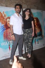 Gulshan Devaiya at Kalki_s Waiting screening in Mumbai on 26th May 2016 (44)_5747edbee1c7e.JPG