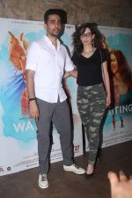 Gulshan Devaiya at Kalki_s Waiting screening in Mumbai on 26th May 2016 (45)_5747edbf8c997.JPG