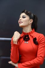 Jacqueline Fernandez photo shoot on 26th May 2016