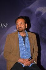 Shekhar Kapur_s documentary on Amma on 26th May 2016 (16)_5747ecc50ff99.JPG