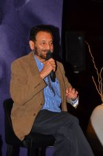 Shekhar Kapur_s documentary on Amma on 26th May 2016 (23)_5747eccb1a72f.JPG