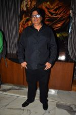 Vashu Bhagnani at the Success bash of Sarbjit on 26th May 2016 (76)_5747ef99edd65.JPG