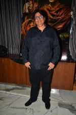 Vashu Bhagnani at the Success bash of Sarbjit on 26th May 2016 (77)_5747ef9b25bc7.JPG
