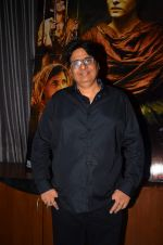 Vashu Bhagnani at the Success bash of Sarbjit on 26th May 2016 (78)_5747ef9c700be.JPG