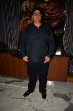 Vashu Bhagnani at the Success bash of Sarbjit on 26th May 2016 (79)_5747ef9dbca60.JPG