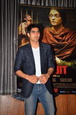 Vijender Singh at the Success bash of Sarbjit on 26th May 2016 (48)_5747efbca763a.JPG