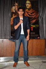 Vijender Singh at the Success bash of Sarbjit on 26th May 2016 (49)_5747efbe38654.JPG