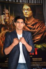 Vijender Singh at the Success bash of Sarbjit on 26th May 2016 (51)_5747efc12eb56.JPG