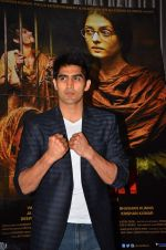 Vijender Singh at the Success bash of Sarbjit on 26th May 2016 (46)_5747efb9ac628.JPG