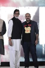 Amitabh Bachchan at New Song Released at the TE3N Music Launch in Mumbai on 27th May 2016 (92)_5749434806093.JPG
