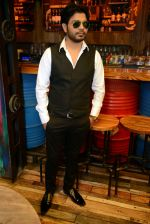 Ankit Tiwari at Badtameez song launch on 27th May 2016 (12)_57494282e0d29.JPG