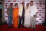 Nandita Das at Kashish film fest in Mumbai on 27th May 2016 (18)_574942693d695.JPG