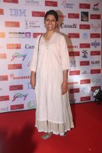 Nandita Das at Kashish film fest in Mumbai on 27th May 2016 (9)_5749426db38e2.JPG